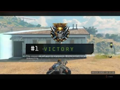 call-of-duty®-blackout-quad-win