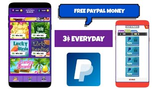 how to get free paypal cash in hindi - TH-Clip