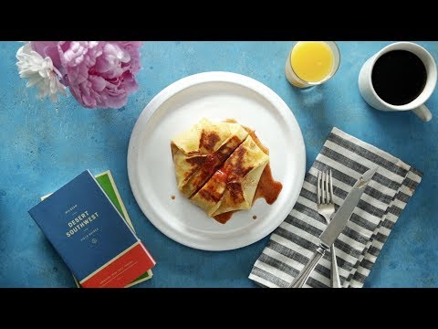 The 10 Best Tastemade Breakfast Recipes