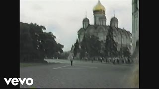 A Matter Of Trust: The Bridge To Russia – First Morning (Documentary Outtake) Video