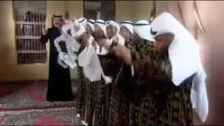 تحميل و مشاهدة علي عبد الستار- بالهون 2011 MP3