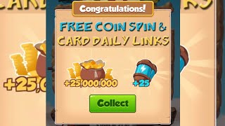 How To Get Free Spins and Coins in Coin Master Game No Cheats No Mod/unlimited ios/Android Ep 52