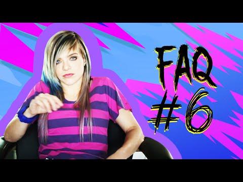 Andar de skate engrossa a coxa? | Karen Jonz Responde #6