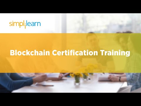 cryptocurrency course in delhi
