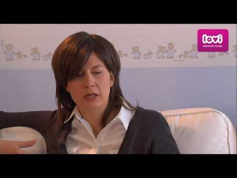 Wypadanie włosów u kobiet z niedoczynnością tarczycy