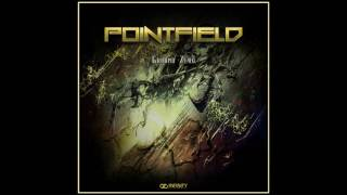Pointfield & Phoma - Frequent Traveler ᴴᴰ