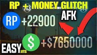 gta v modded jobs money - TH-Clip