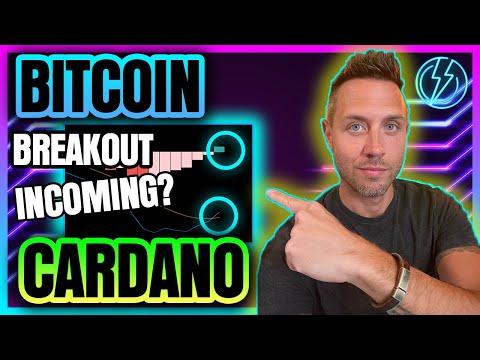 recensioni di siti di trading di opzioni commerciante video bitcoin
