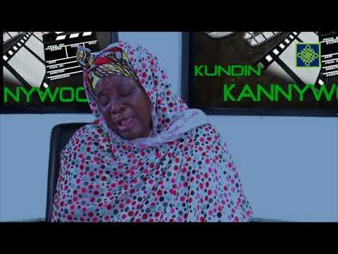 Kundin Kannywood | Kashi Na 163 | Mama Duduwa | AREWA24