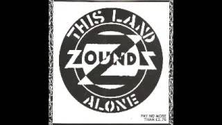 clip  ZOUNDS   This Land Alone   EP mp4