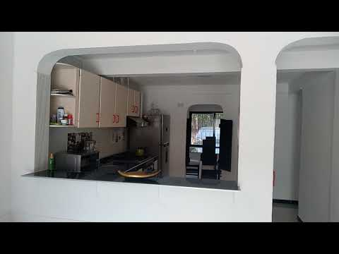 Casas, Alquiler, Olímpico - $1.350.000