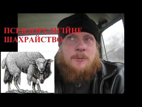 https://www.youtube.com/watch?v=46Ew_ylvdZg