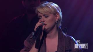 Ruth Koleva - Run (БГ Версия Live)