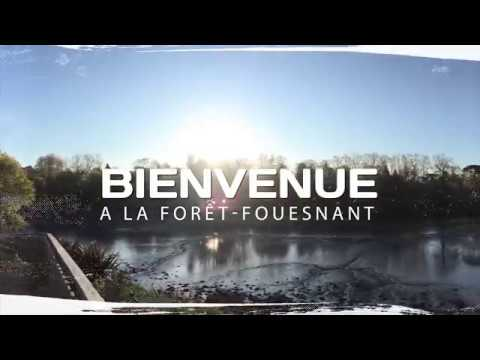 La Forêt-Fouesnant