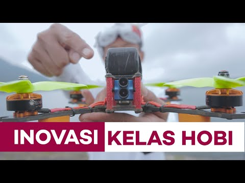 caddx-tarsier-4k--kamera-idaman-pilot-drone-racing