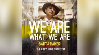Bart & Baker - WAWWA (Wolfgang Lohr Remix)