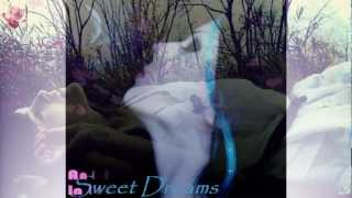♥ Dreaming of you by Selena Perez♥