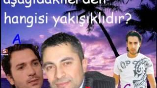 İSMAİL YK OZAN COBAN OGLU ABDURRAHMAN ONUL