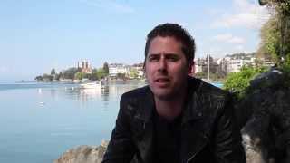 """""""Le web révolutionne l'audiovisuel"""" Video Preview Image"""