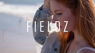 Hellberg & Leona Lewis   Headlights (Madison Mars Remix)