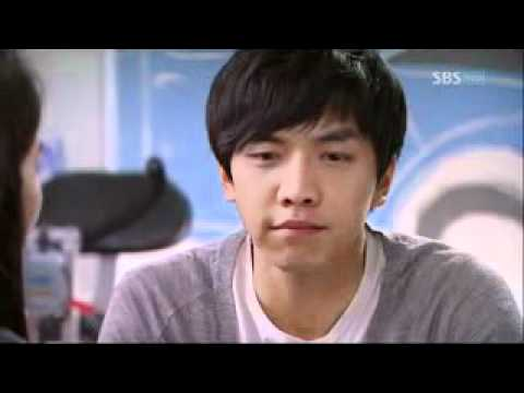 My Girlfriend is a Gumiho Episode  16.3 Final eng sub
