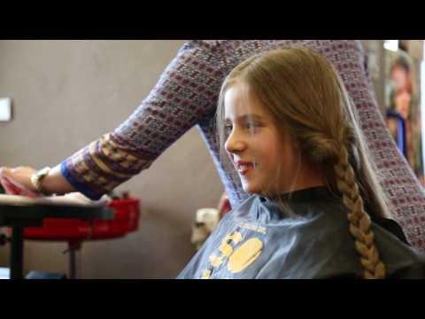 Stosowanie witaminy E dla masek do włosów