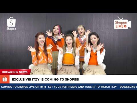 twicenews9's Video 167281569311 46MIcy-xMjg