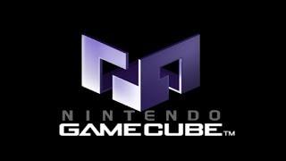 GameCube Corruptions (BIOS) Part 2
