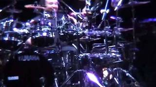 Dave Matthews Band Blue Water into Typical Situation 7/3/2003 Tweeter Center Tinley Park