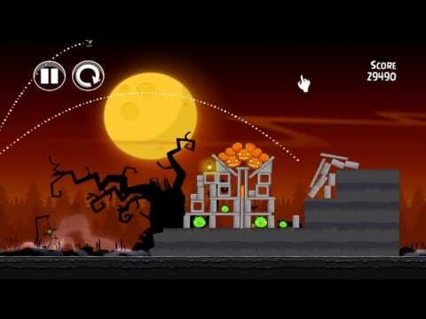 angry birds trilogy wii download