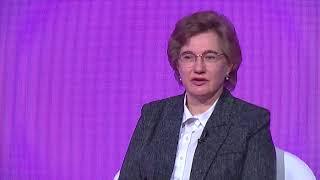 Инфекционист заявила, что в Украине дети являются главными переносчиками коронавируса