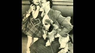 Judy Garland ninna nanna ai suoi bimbi