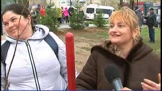 """Объектив-новости""  15 апреля 2019"