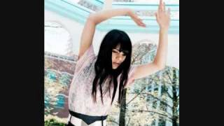BAT FOR LASHES  PEARL'S DREAM INSTRUMENTAL
