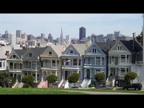 Video Top 10 Must Visit American Cities