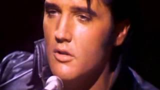 Elvis Presley - Something