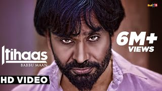 License Promo  Babbu Maan