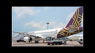 Boeing Set to Win Order from India's Vistara Airlines