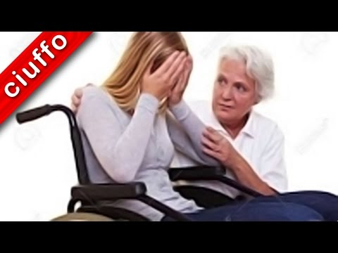 Prostatite e le sue modalità di trattamento