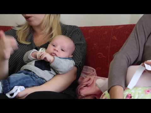 Analisi allatto di operazione su vene varicose
