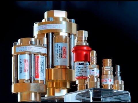 Kapoten maximale Dosis für hypertensive Krise