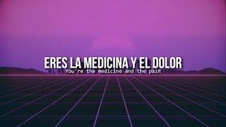 Sucker • Jonas Brothers | Letra En Español  Inglés