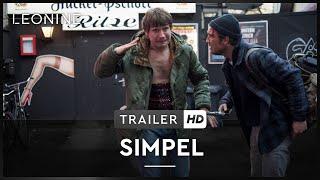 Simpel Film Trailer