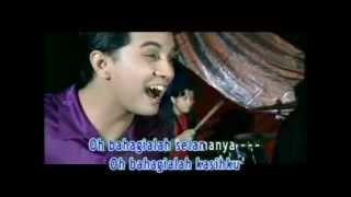 Download lagu Javajive Menikah Mp3