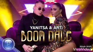 YNITSA & ARTi   BOOM DALE\ Яница и АРТи   Бум Дале