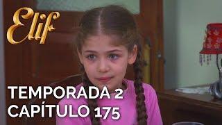 Elif Capítulo 358 | Temporada 2 Capítulo 175