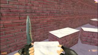 [CS] throttle on kztw_brickbhop in 01:52.80 (01:57.47 hrznnn)