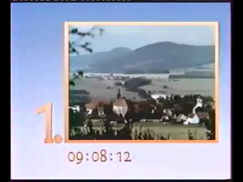 Fernsehen der DDR : Deutscher Fernsehfunk Adlershof DFF