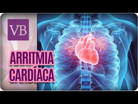 Hipertensão arterial, ventricular esquerda do que remediar