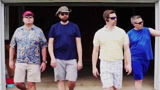 Dad Life Official Music Video